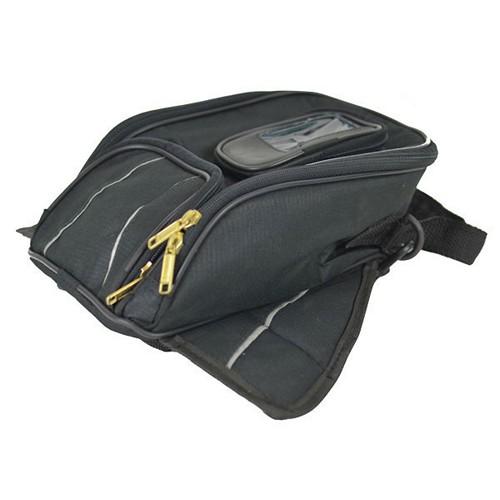 Textile Tank Bags 1