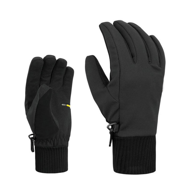 Cross Country Gloves 1