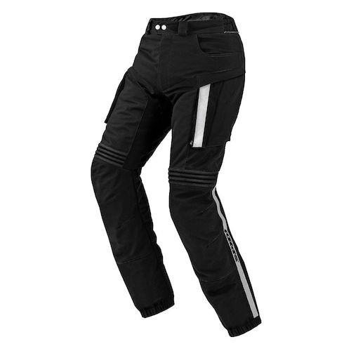 Textile Trousers 1