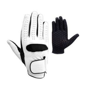 Golf Gloves