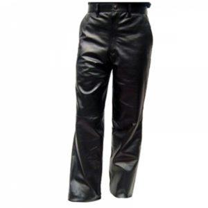 Men Fashion Pants