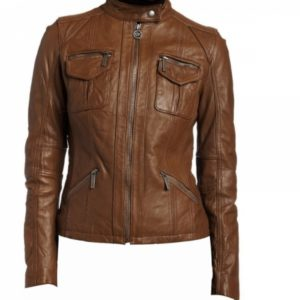 Women Fashion Jackets
