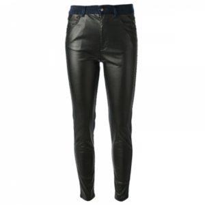 Women Faishon Pants