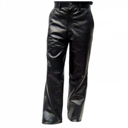 Men Fashion Pants 1