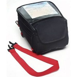 Textile Tank Bags