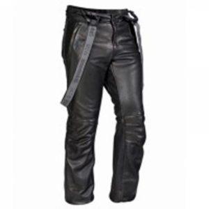 Men Fashion Pants